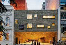 9 Lugares do centro de São Paulo para quem adora arquitetura