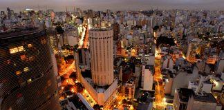 Passeios pelo centro de São Paulo tão incríveis que valem o investimento