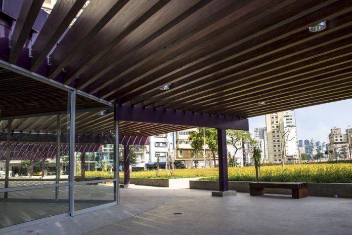 10 lugares próximos à estação Higienópolis-Mackenzie do metrô para você visitar