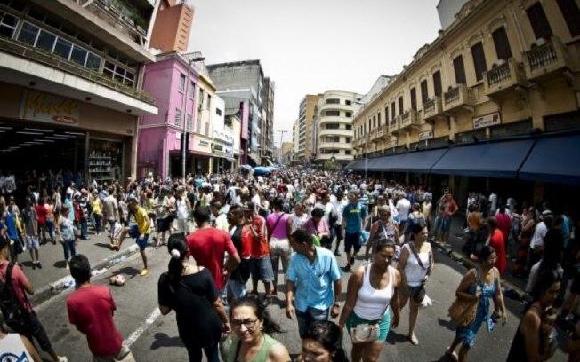 7df09fb28 Os 10 melhores lugares para fazer compras no centro de São Paulo ...